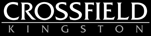 Crossfield Kingston - Unique Luxury Apartment Rentals in Kingston, NY